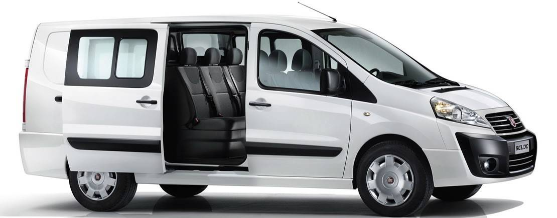 Family Car Rental In Minorca With Baby Seats For Free Balmes Menorca